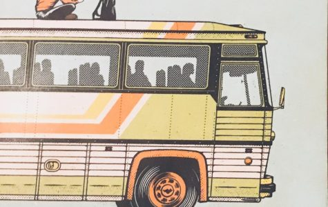 Mosquitoland Book Review: A Road trip to Remember