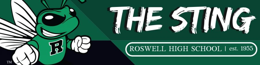 The Student News Site of Roswell High School