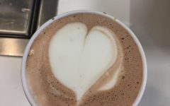 The Perfect Latte: A Step by Step Instructional