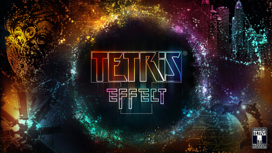 New-style of Tetris storms the gaming market