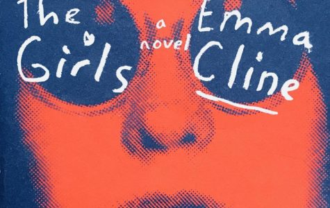 Immerse yourself in Emma Cline's enthralling book The Girls. Photo Credit: Fiona McAleer
