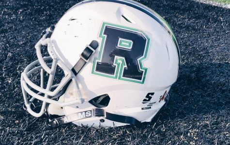 Football players receive numerous offers