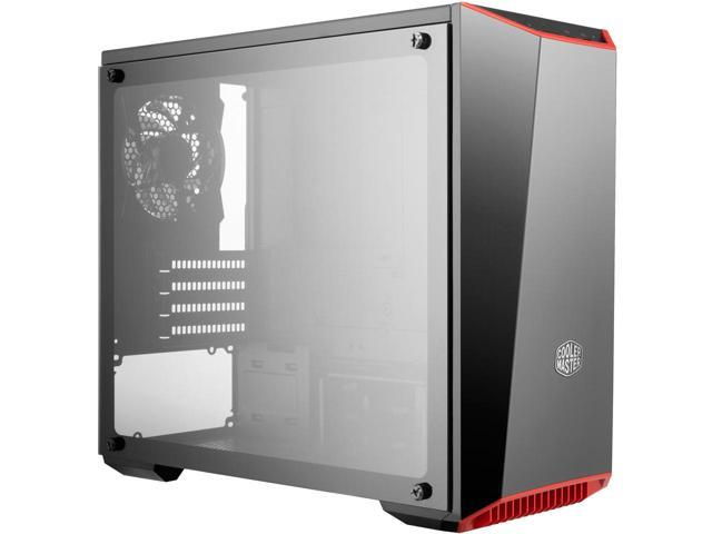 An+example+of+a+case+that+is+used+in+PC%27s.+Photo+Credit%3A+Newegg