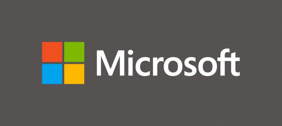 +Microsoft+logo%2C+created+by+Microsoft%2C+2017+%7C+Credit%3A+Microsoft+