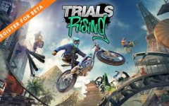 "The New ""Trials"" Game is ""Rising"" to Greater Heights"