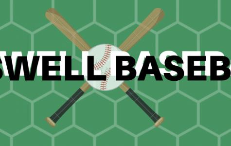Baseball Begins
