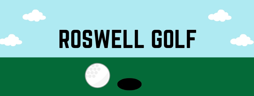 The+Roswell+golf+team+is+about+the+start+their+season+and+we+are+ready+to+watch+them+tee+up%21