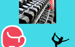 Workout tips for beginners