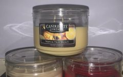 Are Kroger candles good?
