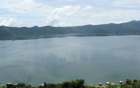 Best places to visit in El Salvador