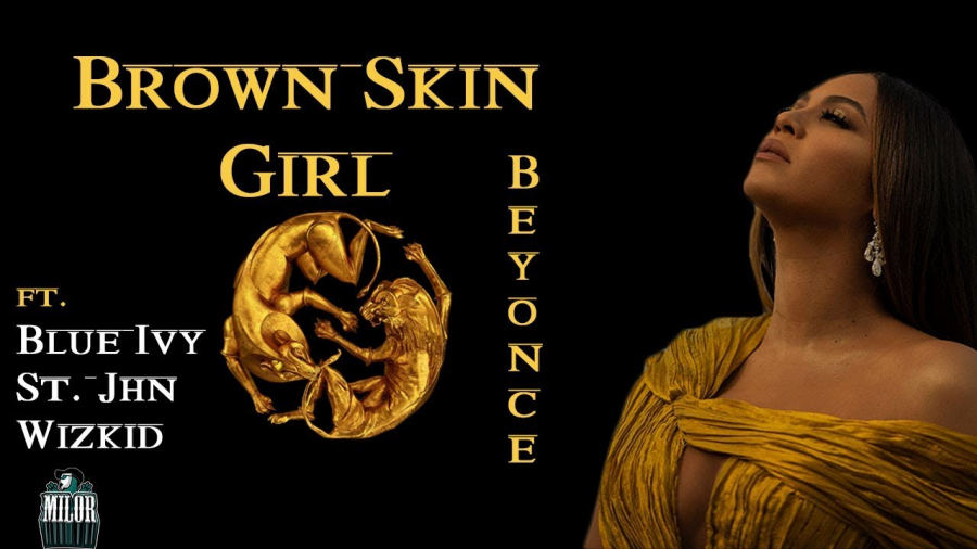 The+album+cover+of+Beyonce%27s+new+hit+%22Brown+Skin+Girl%22%0APhoto+Credit%3A+YouTube