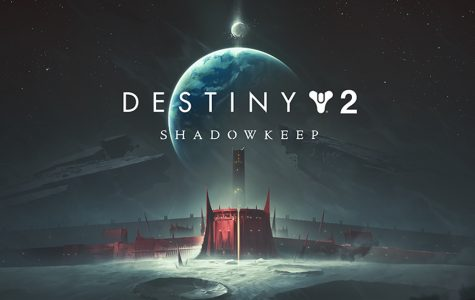Will the new Destiny 2 expansion Shadowkeep live up to its hype?