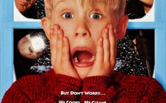 The best Christmas movies to watch during this chilly holiday season