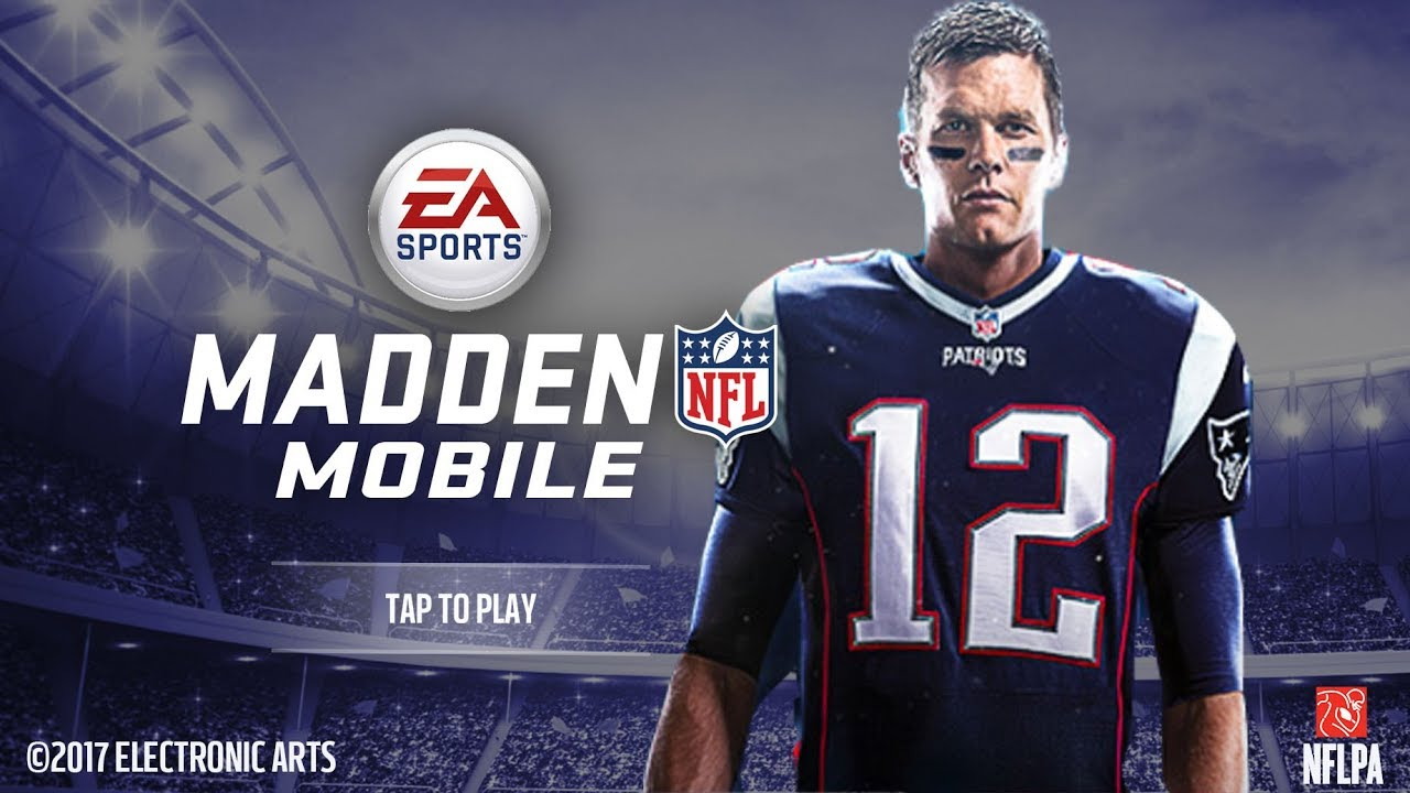 With the many updates Madden Mobile will continue to be a successful game. Photo Credit: www.easports.com