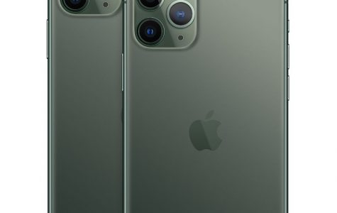 Everything new with the iPhone 11