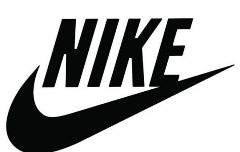 As of the latest results the NIKE is valued at about 30.2 billion dollars. Photo Credit: mymonkeysticker.com