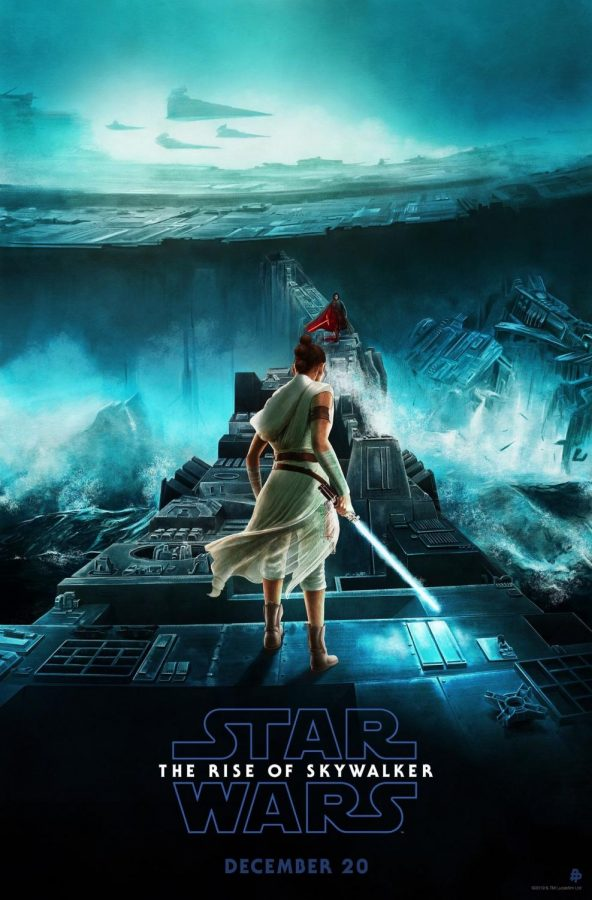 Go+see+The+Rise+Of+Skywalker+in+theaters+now.+Photo+Credit%3A+Pinterest+