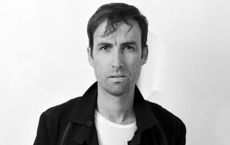 Andrew Bird: keep a lookout for this upcoming artist