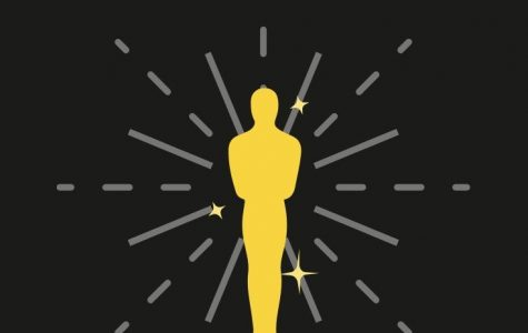 Oscars 2020: review of the night