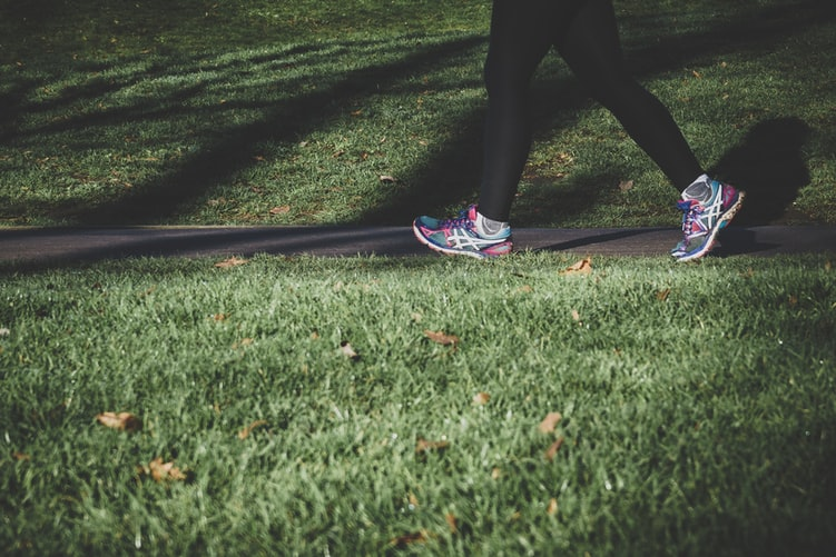 These exercises are good for your mental and physical health. I hope you try them so you can have a better time at home. Photo Credit: UnSplash