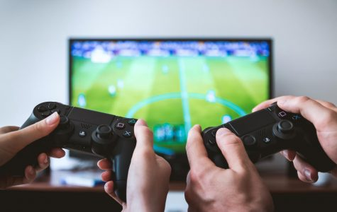 fifa 21 introduced many other new promising gameplay features  Photo Credit: Unsplash
