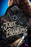 Julie and the Phantoms, Netflix Originals