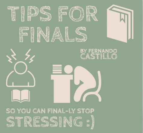 Tips on How To Successfully Study for Exams