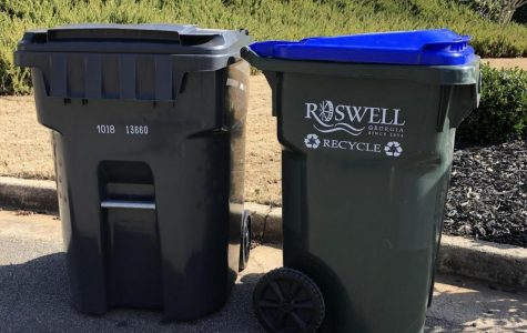 """Is Roswell's new $285,000 investment """"wasteful""""?"""