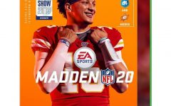 Review of Madden 20