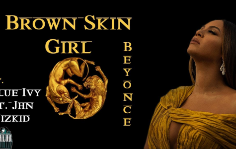 Brown Skin Girl empowers the African American community