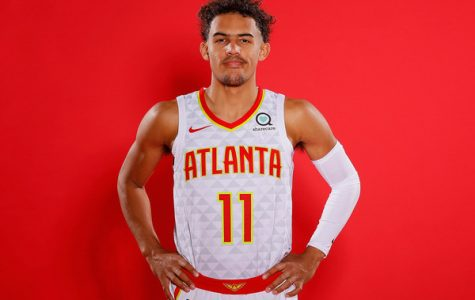 Trae Young helps pay over 1 million dollars in medical debt
