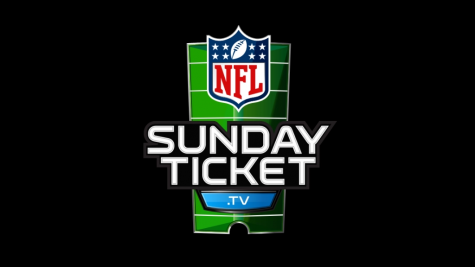 NFL Sunday Ticket is available on over six streaming services.