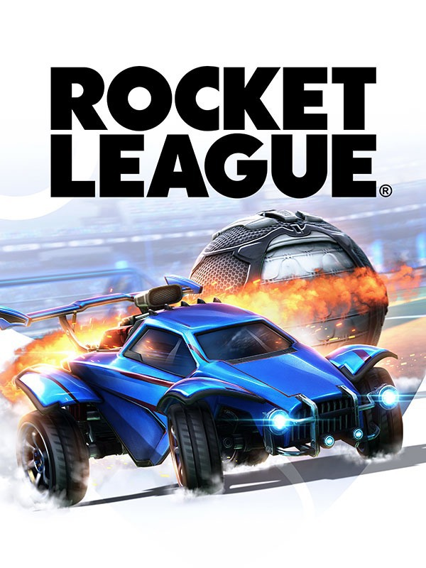 Epic Games announced its acquisition of Pysonix and Rocket League in May 2019