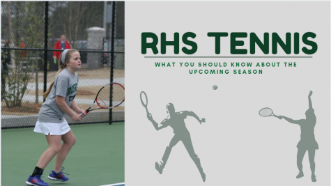 Tennis is back and better than ever; how the coaches are preparing for the upcoming season