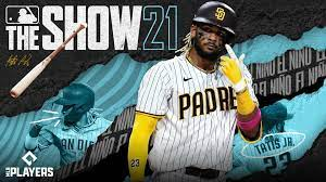 Review: MLB The Show 2021